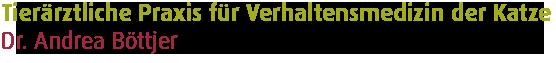 www.katzenverhalten.de